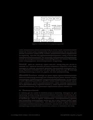 OpenNMT: Neural Machine Translation Toolkit